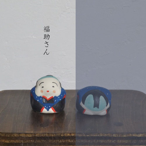 青 FIG-9-1