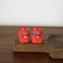 赤右 FIG-8-3R/赤左 FIG-8-3L