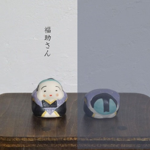 紫 FIG-9-4